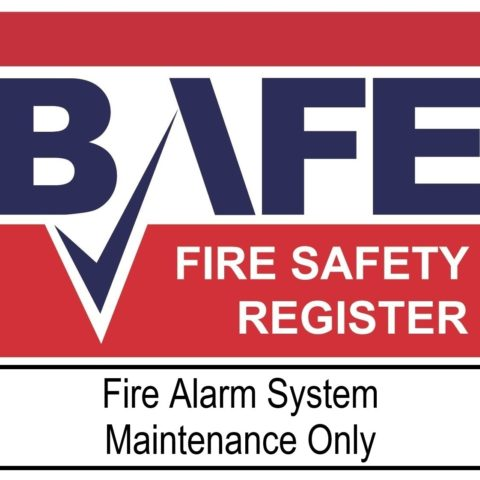 Magni Fire is BAFE SP203-01 approved.