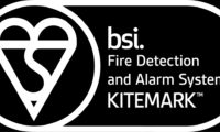 Bsi Kitemark Reversed Fire Detection And Alarm Systems Cs33