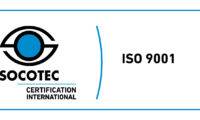 Socotec Qms Logo Single